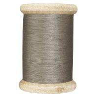 オリジナル手縫い糸(大 500m)