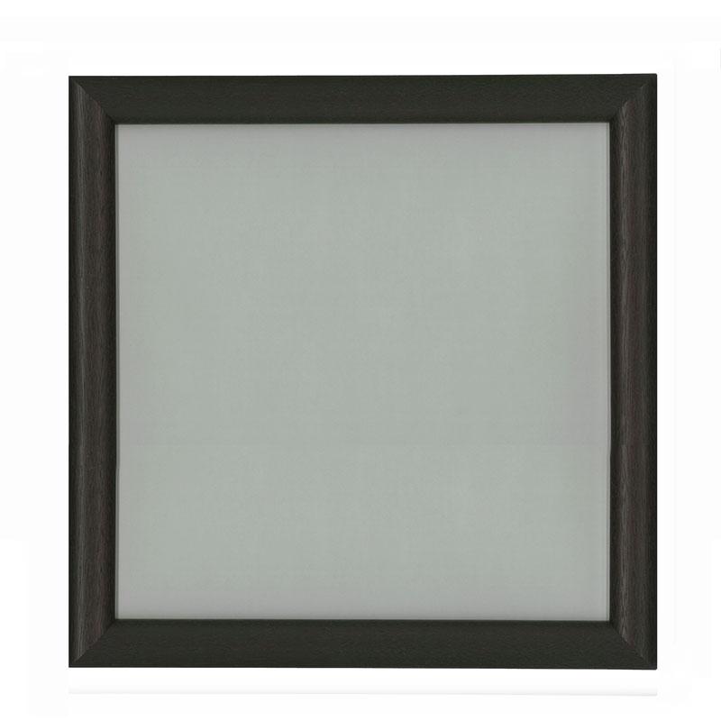 額[30cm]ガラス無