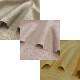 web20201224-03 手作りマスクにもおすすめパステルカラーの綿麻キャンバス布(プレゼント付き) 10cm