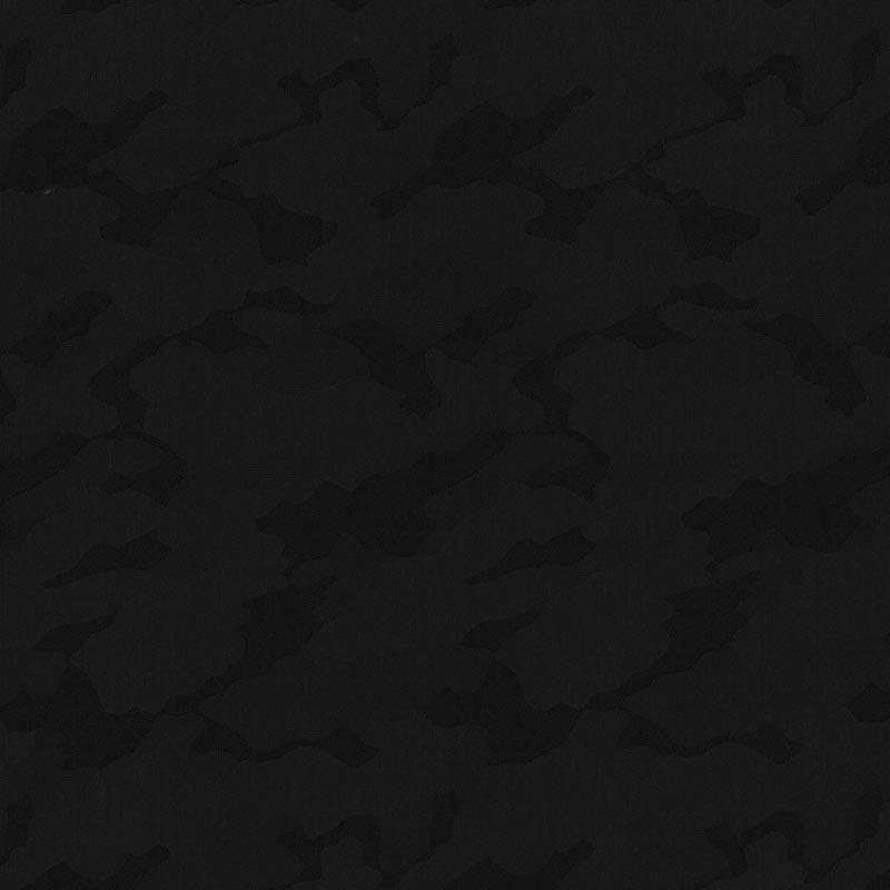 web20201224-04 エコバッグにおすすめ迷彩柄のポリエステル布(プレゼント付き) 10cm