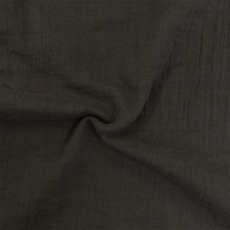web20200420-03 オーガニックダブルガーゼ  30cmカット(プレゼント付き)