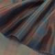 web20201224-05 エコバッグにおすすめチェック柄のポリエステルタフタ布(プレゼント付き) 10cm