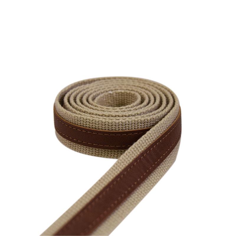 ダブルテープ(2cm幅)