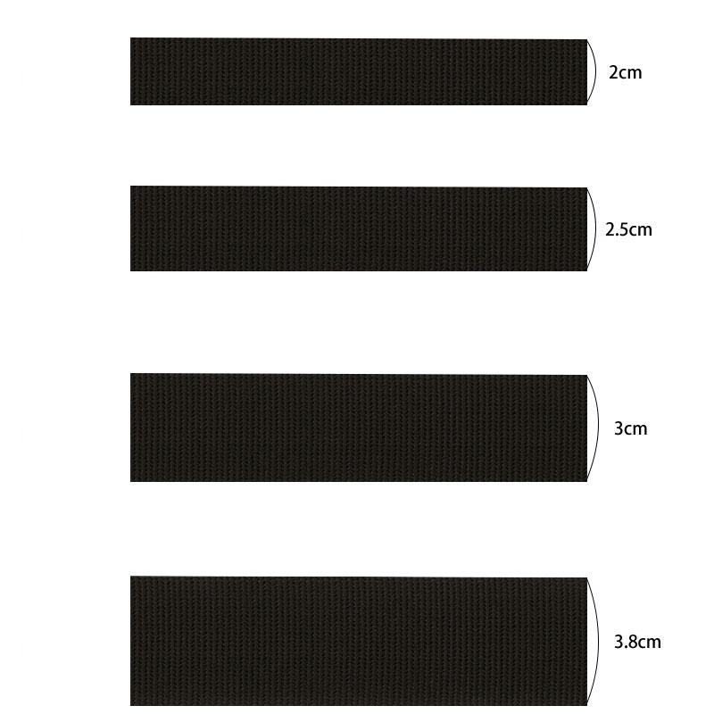 バーバリーテープ(2.5cm幅)