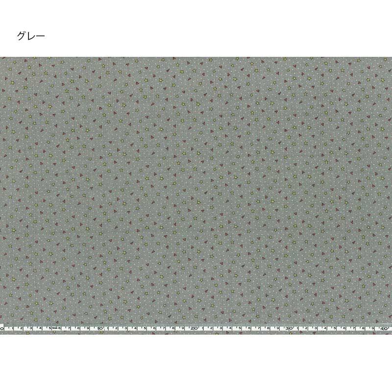 web20201008-1 ハート&スター 10cm
