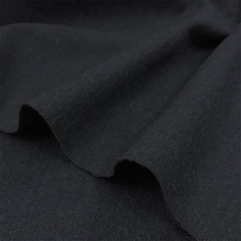 斉藤謠子着用 ウエストタックワンピース(作り方なし)すてきにハンドメイド2020年4月号掲載