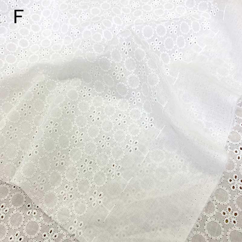 web20200806-03 レース布   30cmカット(プレゼント付き)