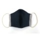web20200304-04 綿麻シャンブレーツイル(プレゼント付き)10cm