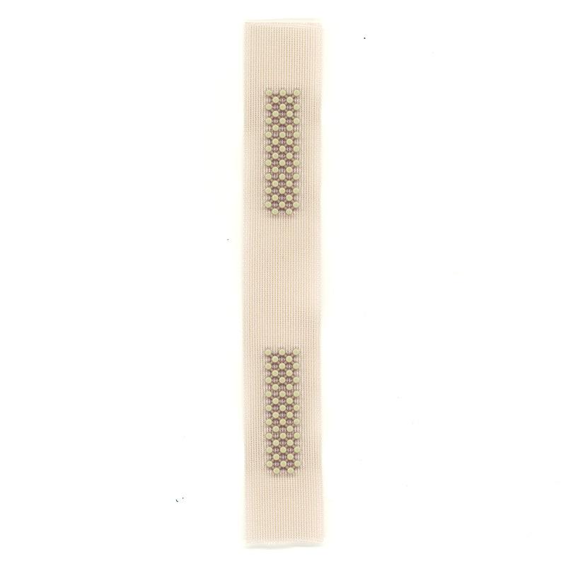 ブロック型スナップテープ