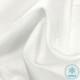 web20200702-01 夏マスクにおすすめシングルガーゼ  10cm キシリトール加工(プレゼント付き)