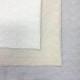 web20200827-03 二重ガーゼレース布 30cmカット(プレゼント付き)