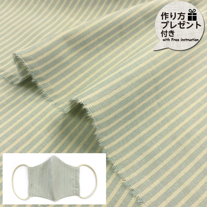 web20200321-06 アースストライプ (プレゼント付き) 10cm