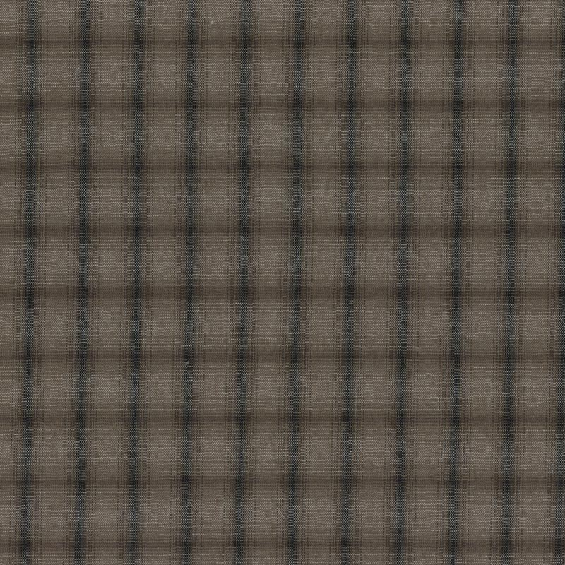 web1906- A 09 ミニカット