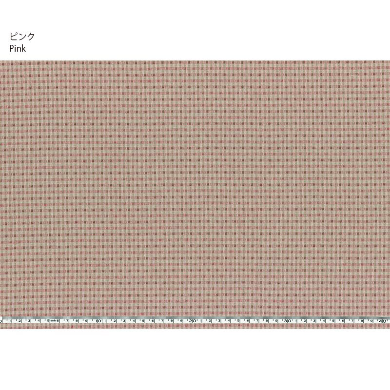 web1906-B06 10cm