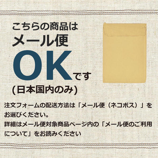 玉付ファスナーいぶし / 12cm細