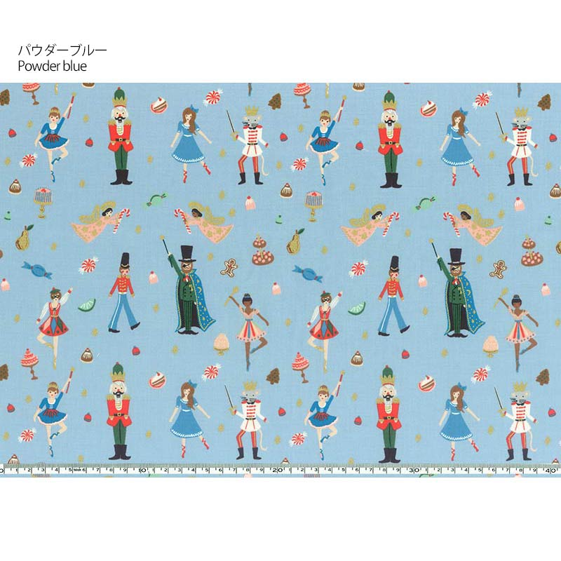 web20210715-01 お菓子の国 10cm