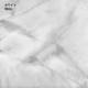web20200528-01 シャーリング シャンブレー 10cm (プレゼント付き)