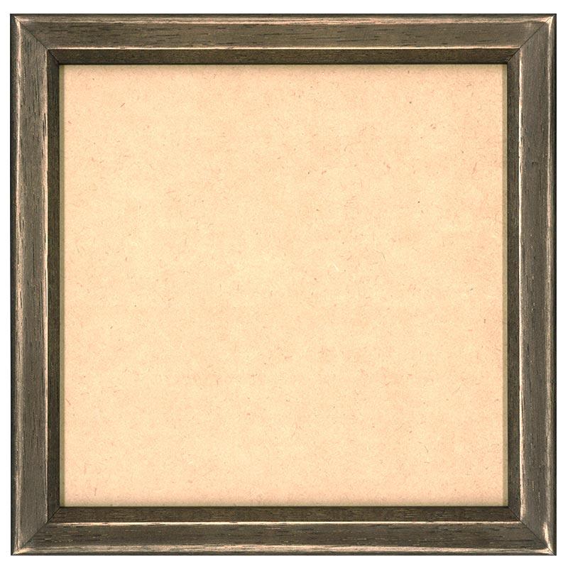 オリジナルカントリーフレーム(18cm×18cm)
