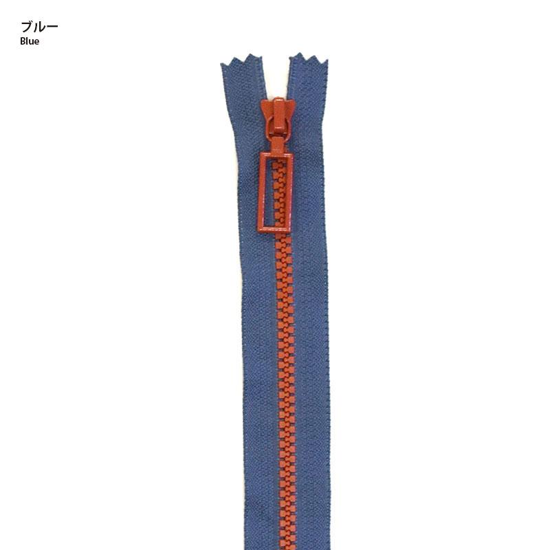 センテナリーコレクション ファスナー 20cm