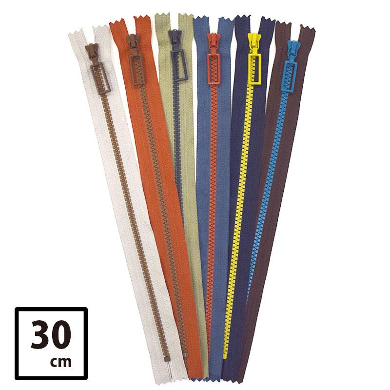 センテナリーコレクション ファスナー 30cm