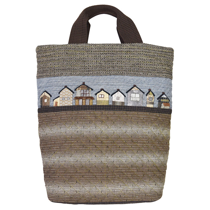 ジャパニーズハウスのバッグ*