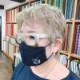 手作りマスクにおすすめ アイロンワッペン