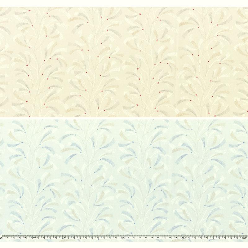 センテナリー26 [10332] 10cm