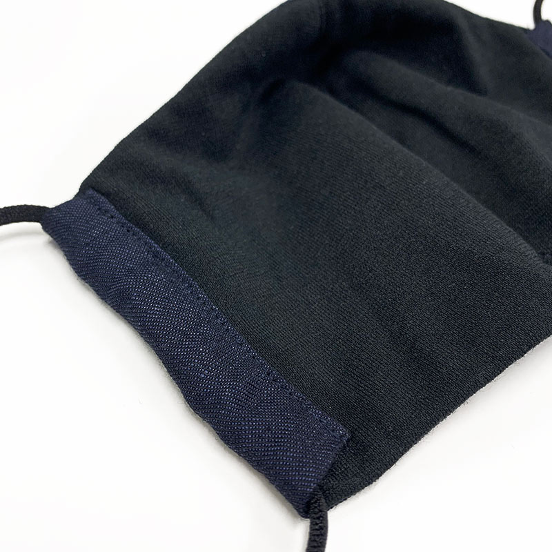 web20200716-01 夏マスクにもおすすめリネンビスコース布 10cm(プレゼント付き)