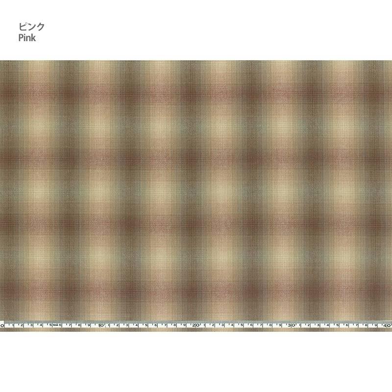 web2104-A17  ピンク 10cm