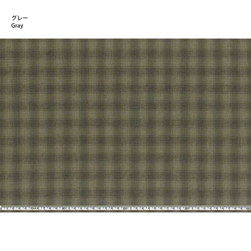 web2107-A09  グレー 10cm