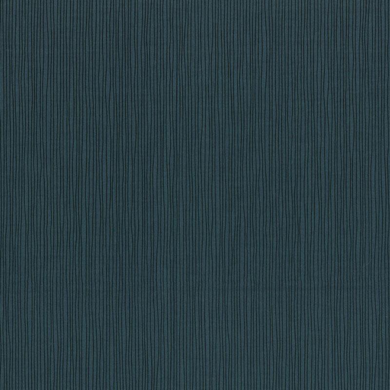 web2005-A03  10cm