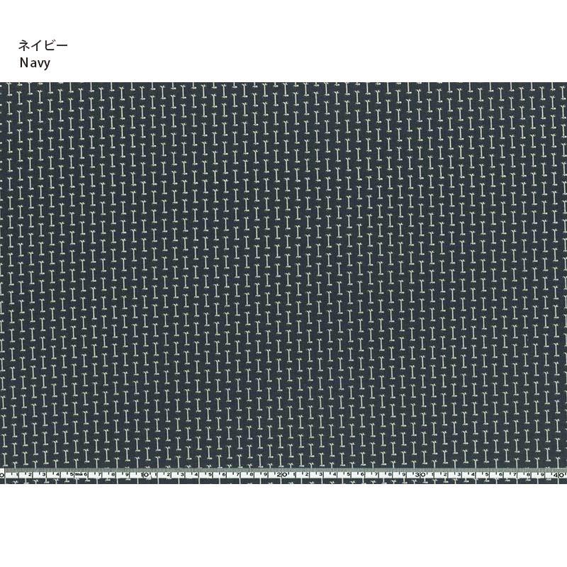 web20190110-03 ほね 10cm~ (プレゼント付)