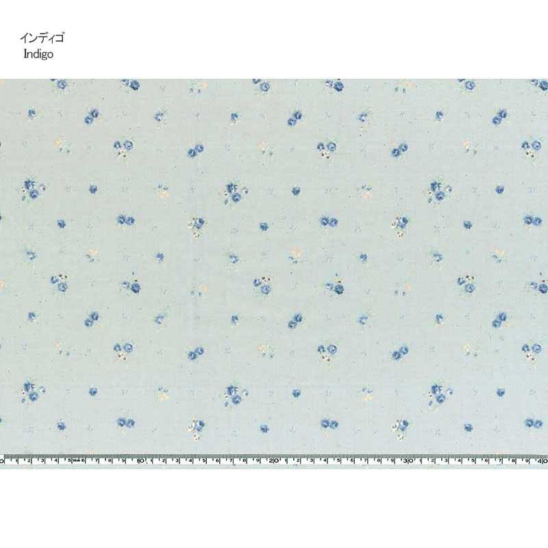 web2103-A01  10cm