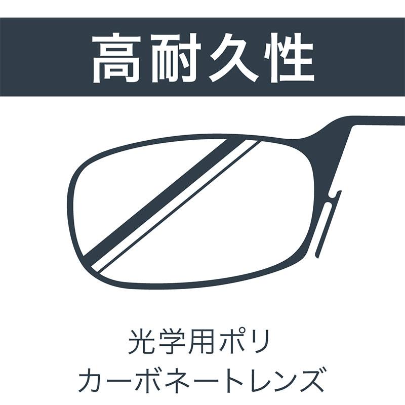 シンオプティクス 拡大鏡 /ルーペ 1.6倍