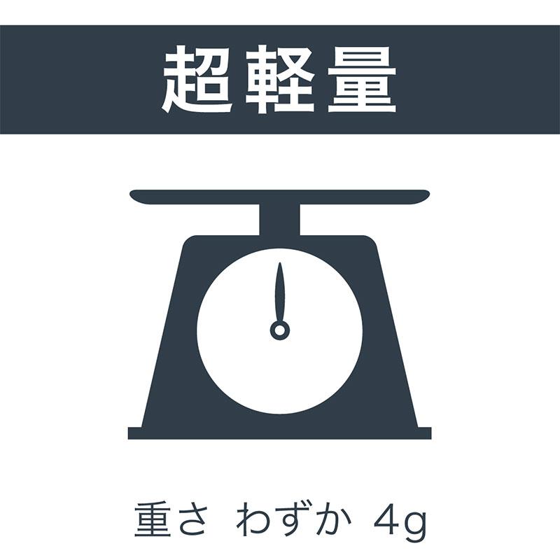 【送料無料】シンオプティクス 拡大鏡 /ルーペ 1.6倍