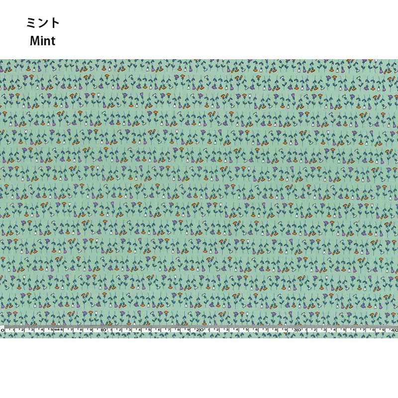 web2008-A03 ミント ミニカット   定価¥220 / 枚 税込