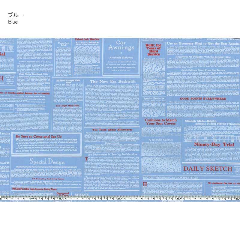 web2103-A02  10cm