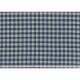 web20190620-01 チェックのヘリンボーン 10cm