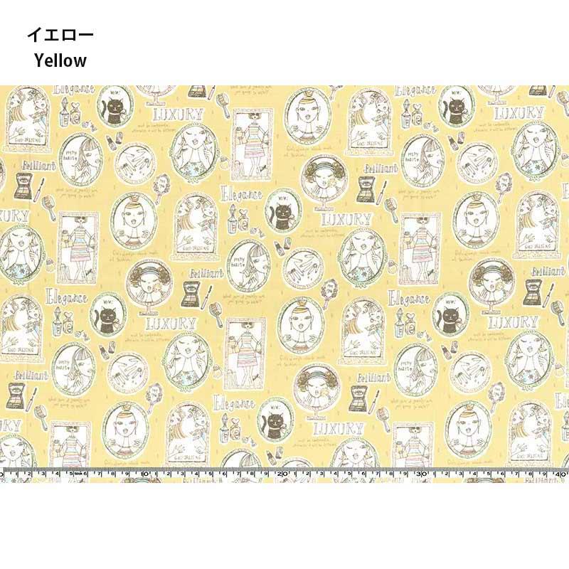 web2008-A09  ミニカット 定価¥220 / 枚 税込