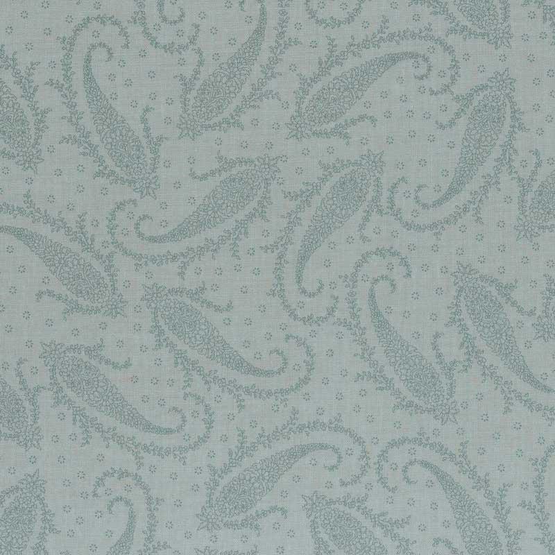 web2103-A05  ブルー 10cm