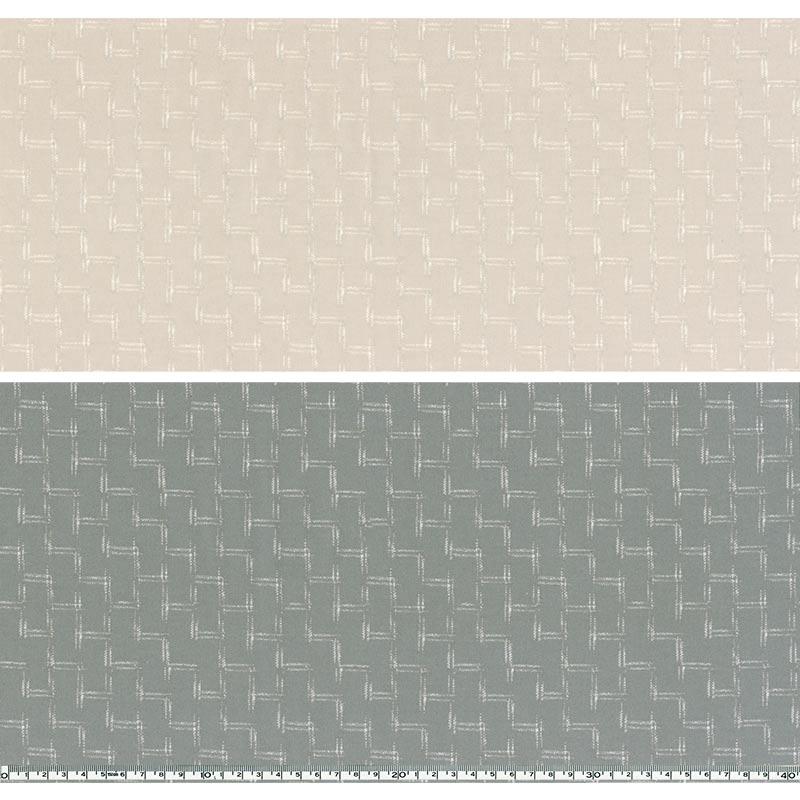 センテナリー26 [10337] ミニカット