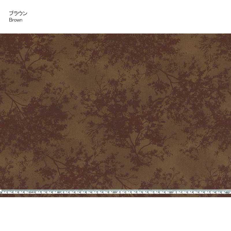 web2103-A07  10cm