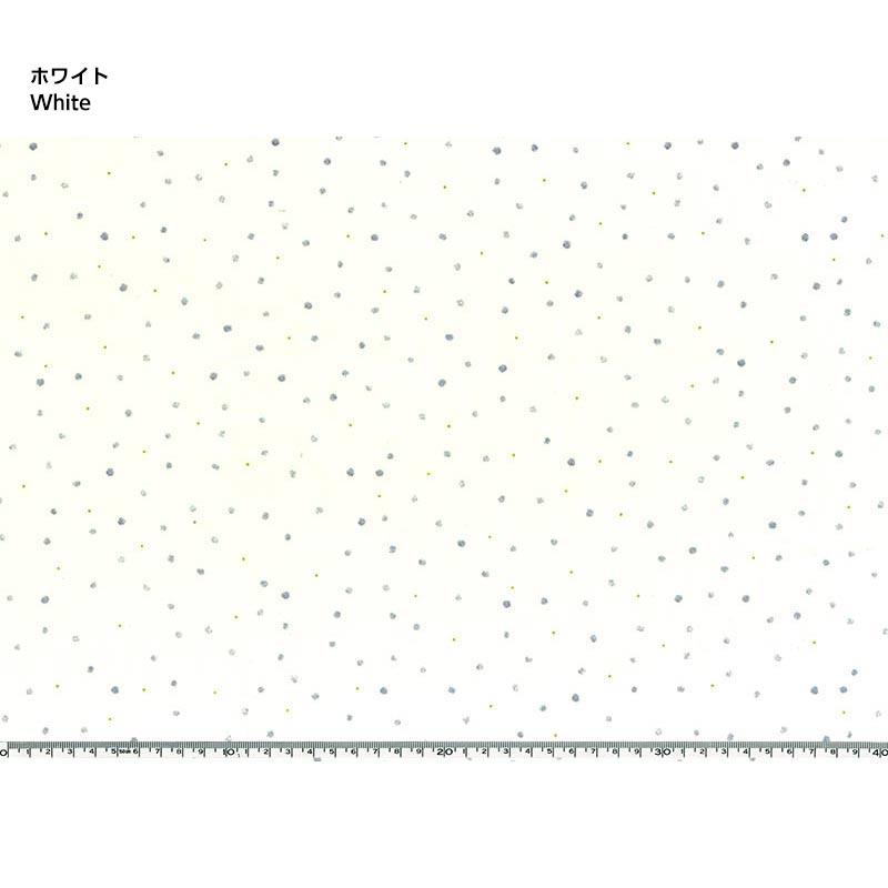 web2106-A02 10cm