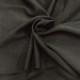 web20200620-03【ひんやり爽快】ミラキュラスクール 30cmカット(プレゼント付き)