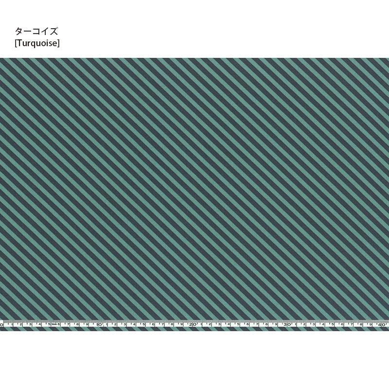 web20171120-03 斜めストライプ ミニカット