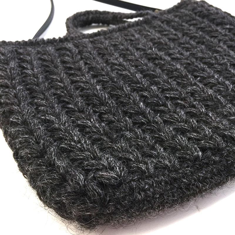 【50%OFF】ウールの毛糸(作り方プレゼント付)