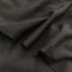 web20200620-03【ひんやり爽快】ミラキュラスクール 1.5mカット(プレゼント付き)