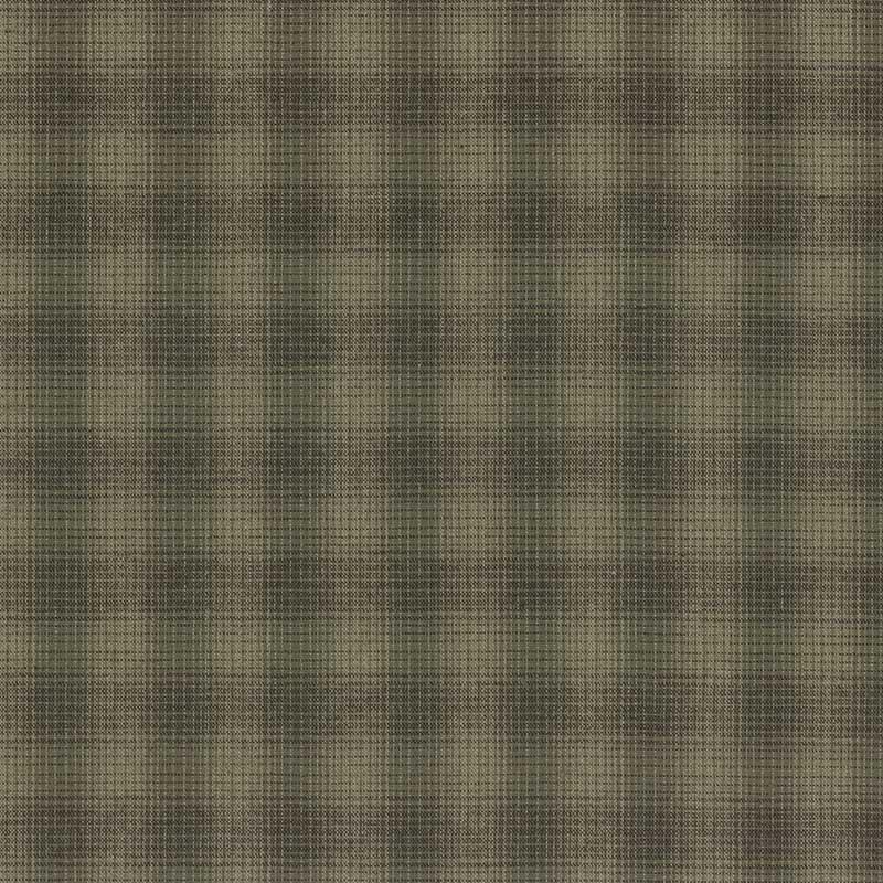 web2107-A09  グレー ミニカット