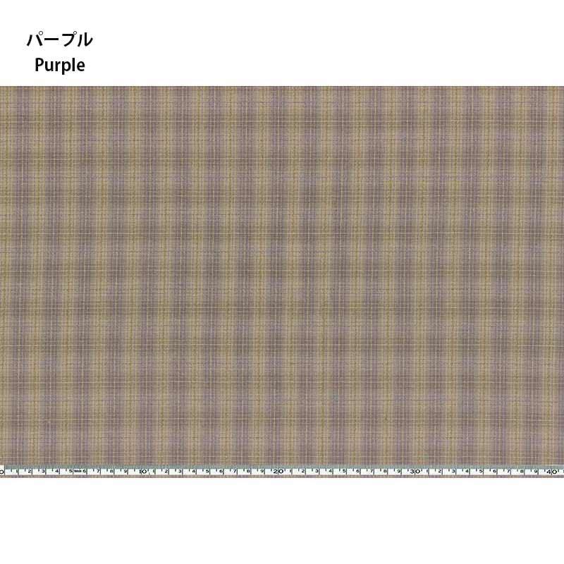 web2008-A17 10cm 定価¥187 / 10cm 税込