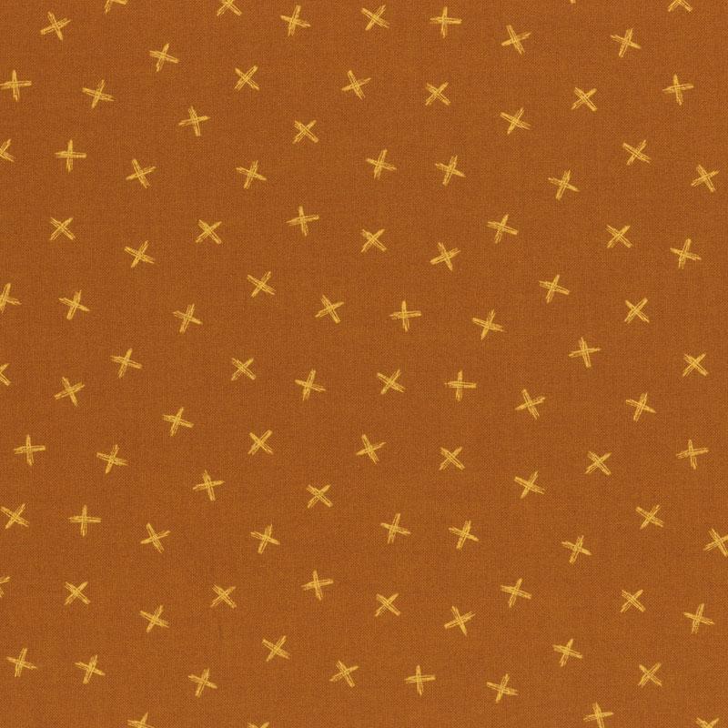 web20190829-02 クロス 10cm~ (プレゼント付)